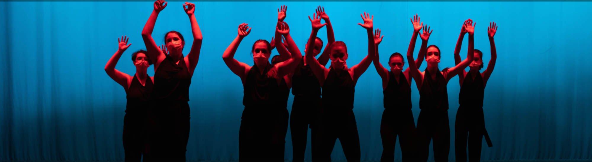 Affordable Dance Lessons - Hartford