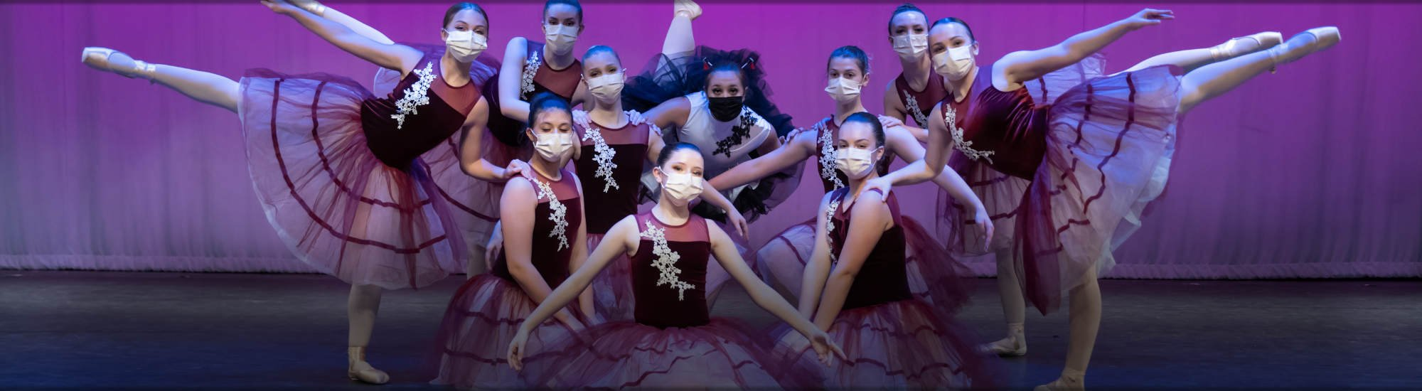 Tap Dance Class Manchester Connecticut