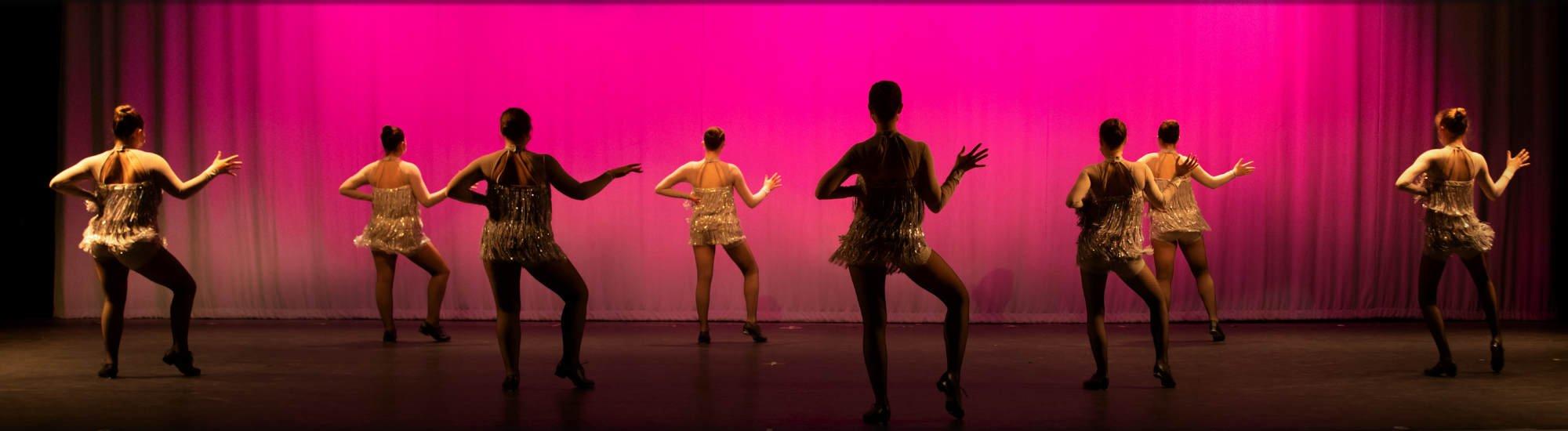 Hartford Performing Arts Academy
