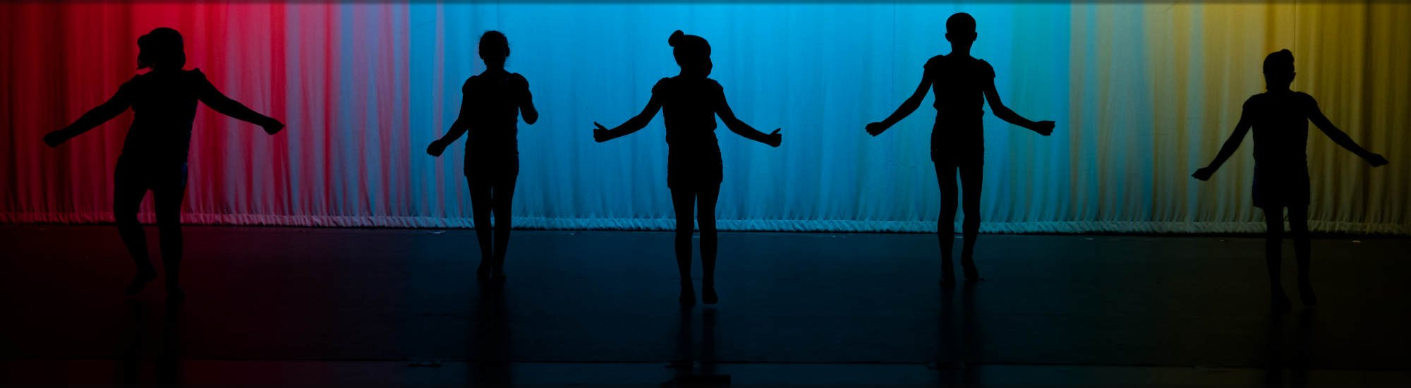 Dance Instruction Connecticut