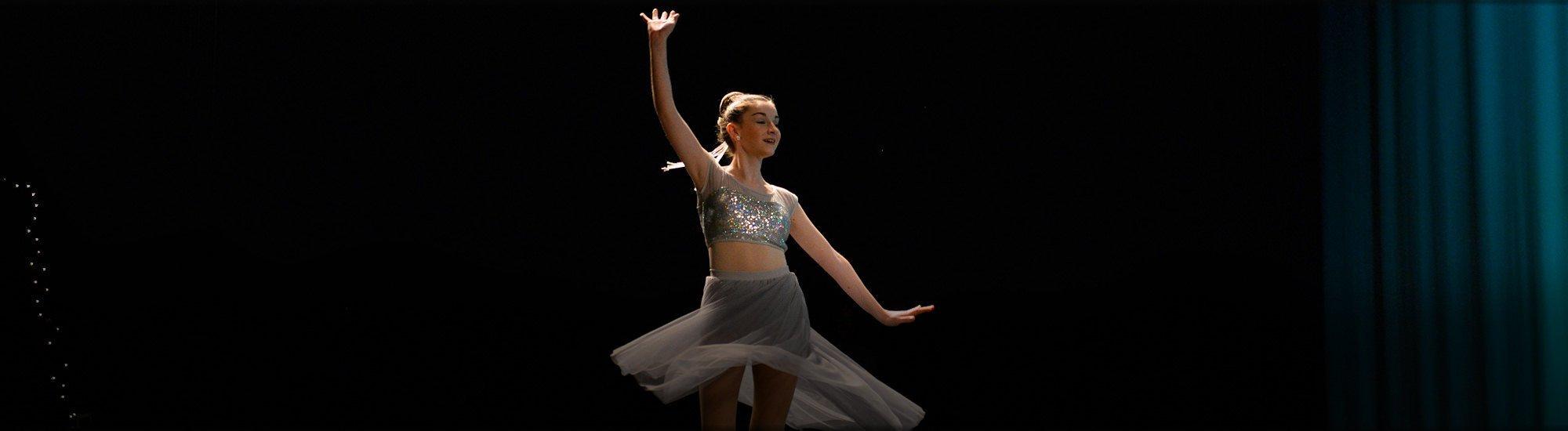 dance instruction East Hartford CT