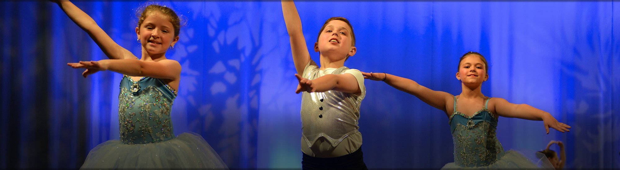 dance classes Hartford