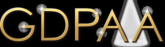 Grossi Dance & Performing Arts Academy Logo