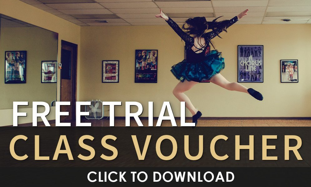 Class Voucher—Click to Download