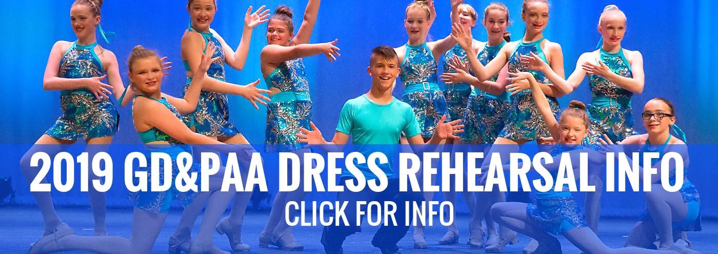 dress_rehearsal_slider