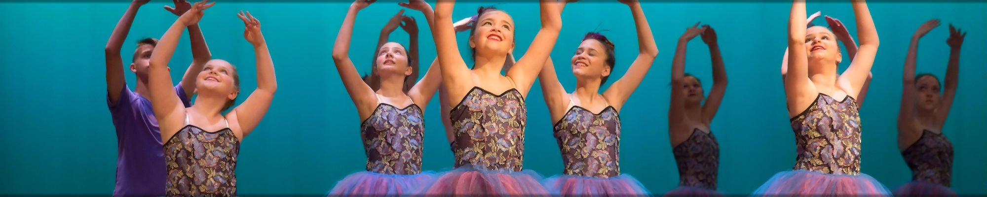 Grossi Dance & Performing Arts Academy, Grossi Dance, GDA, GD&PAA, Linda Regulbuto, dance studio Hartford, dance studio Connecticut, dance studio Vernon, dance CT, dance, tap, ballet, lyrical, jazz, funk, rhythm, hip hop, hip-hop, contemporary, creative movement, creative dance, me and my shadow, tots and tumbling, stories, songs, steps, boogie ballet, meet me at the barre, conditioning for dancers, zumba, musical theater, musical theatre, ballroom, beginner dance, intermediate dance, experienced dance, seniorettes, dance instruction, dance lessons, Cecchetti syllabus, dance expression, dance emotion, Bob Fosse,  Frank Hatchett,  Savion Glover,  rhythmic principles, percussion roots, improvisation and interactive choreography, urban dance, preschool dance, teen dance, adult dance, teamwork, socialization, independence, attention span, dance imitation, tumbling, a revitalizing class based on ballet, Pilates, Gyrotonic and dancers' training workouts combining warm-up, barre and floor exercises to lengthen, strengthen and tone muscles,  light weights, balls, thera-bands, and hoops to define and lift muscle and spirits, classes focus on fitness, flexibility, core and spine strength, using hand weights, bands and balls for mat work along with standing and floor exercises done to upbeat music, an intense full body workout to get the student strong and lean, Zumba Latin Dance, salsa, merengue, cumbia ,quebradita, sculpt your body while burning fat, focusing strongly on increasing strength and flexibility in the core, Dance Masters of America, National Association of Dance and Affiliated Artists, NADAA