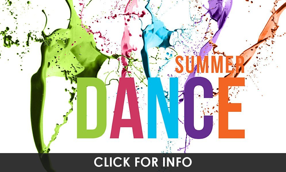 Link to GD&PAA 2018 Summer Dance Information