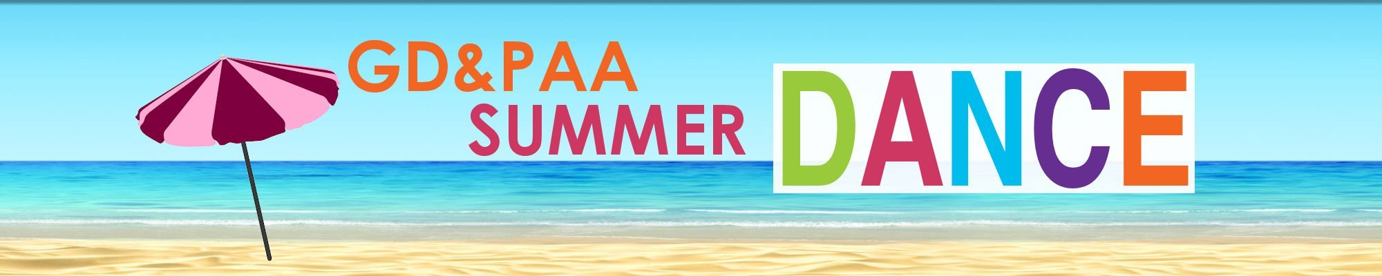 SUMMER_DANCE_PAGE_BANNER