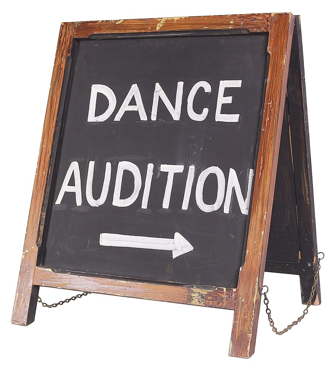 2017-2018 GD&PAA PERFORMANCE COMPANY AUDITIONS