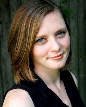 Kelly Tierney — Instructor