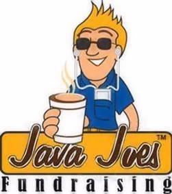 Java Joes Fundraising