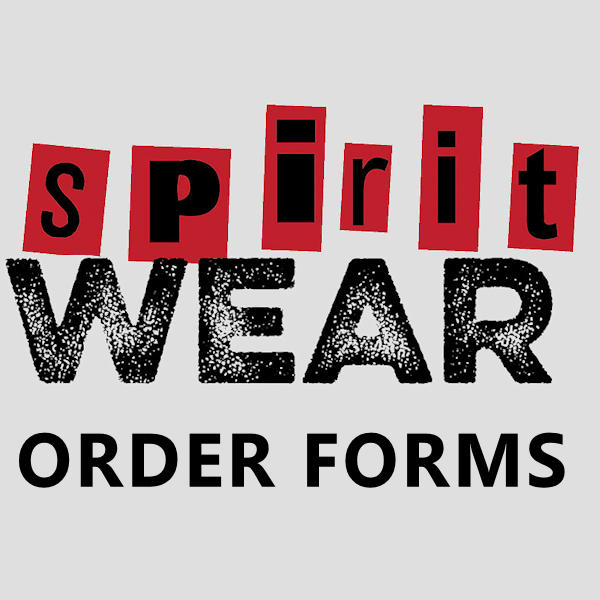 COMPANY WEAR / SPIRIT WEAR