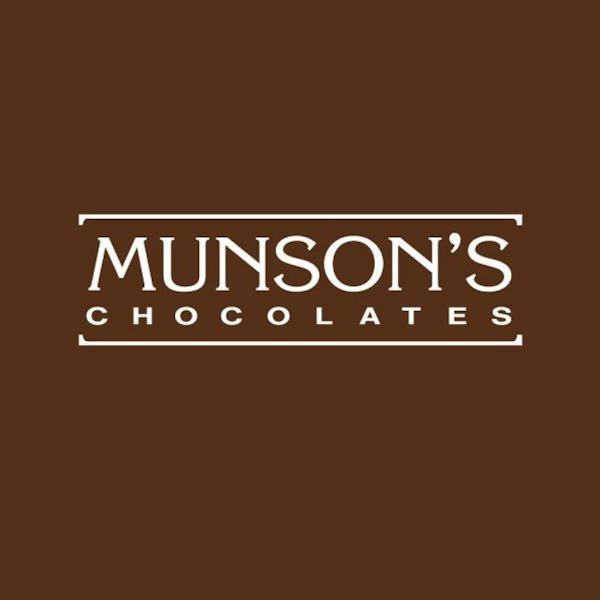 MUNSON'S FUNDRAISING OPPORTUNITY