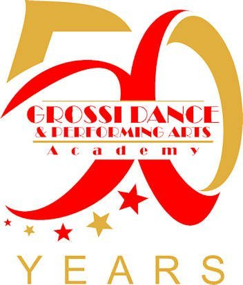 Grossi Dance & Performing Arts Academy - 50 years of dance instruction in the Hartford area