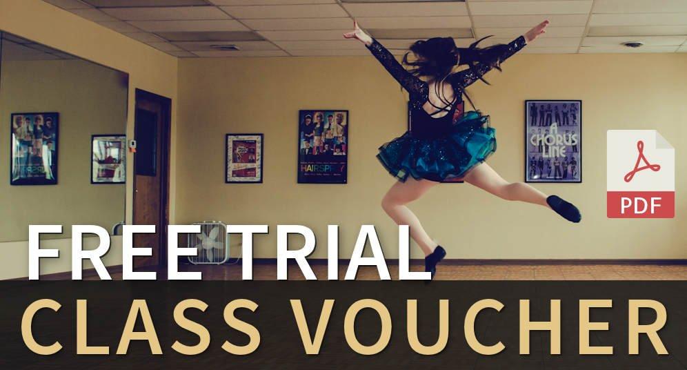 GD&PAA Free Class Voucher