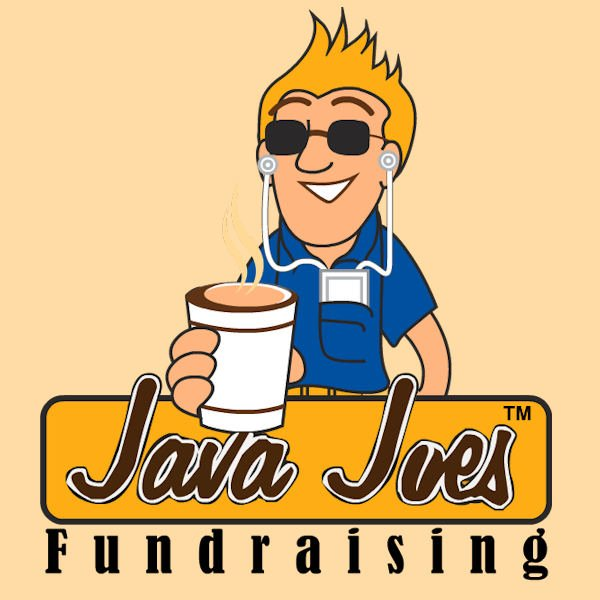 JAVA JOE FUNDRAISING OPPORTUNITY
