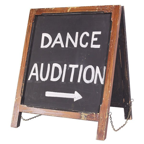 2019-2020 GD&PAA PERFORMANCE COMPANY AUDITIONS