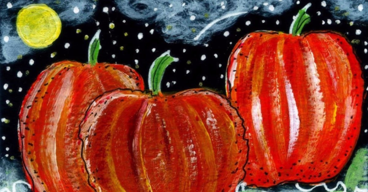 GD&PAA —October 2019 News & Calendar / Halloween Party