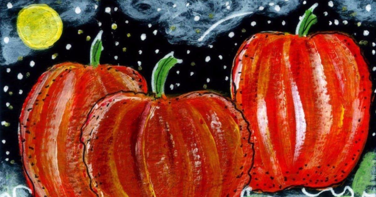 GD&PAA —October 2019 News & Calendar / Halloween Party